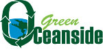 Green_Oceanside_Logo_small.jpg
